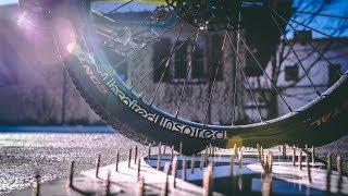 Flat Tire Long Jump Challenge II |SickSeries#65