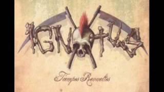 IGNOTUS - Libertad para Morir