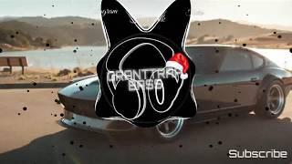 Serhat Durmus - Hislerim (Besomorph Frauble Remix)(GRANTTRAPBVSS)