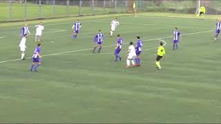 Promozione Girone A Maliseti Tobbianese-Larcianese 0-0