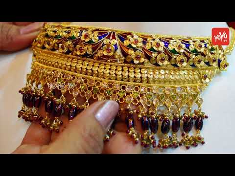 Gold Price Today In India - Silver Price Today 22nd April 2018 - Gold Rate Today | YOYO TV Channel