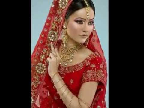 Traje de hindu para mujer