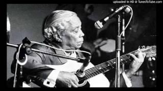 Nelson Cavaquinho - Rei Vadio