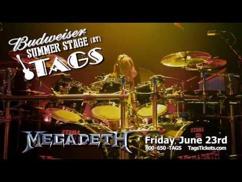 tags---megadeth-concert-spot-2017