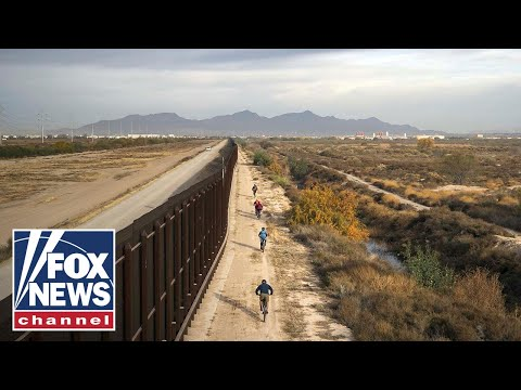 Appeals court sides with Trump administration on asylum rules