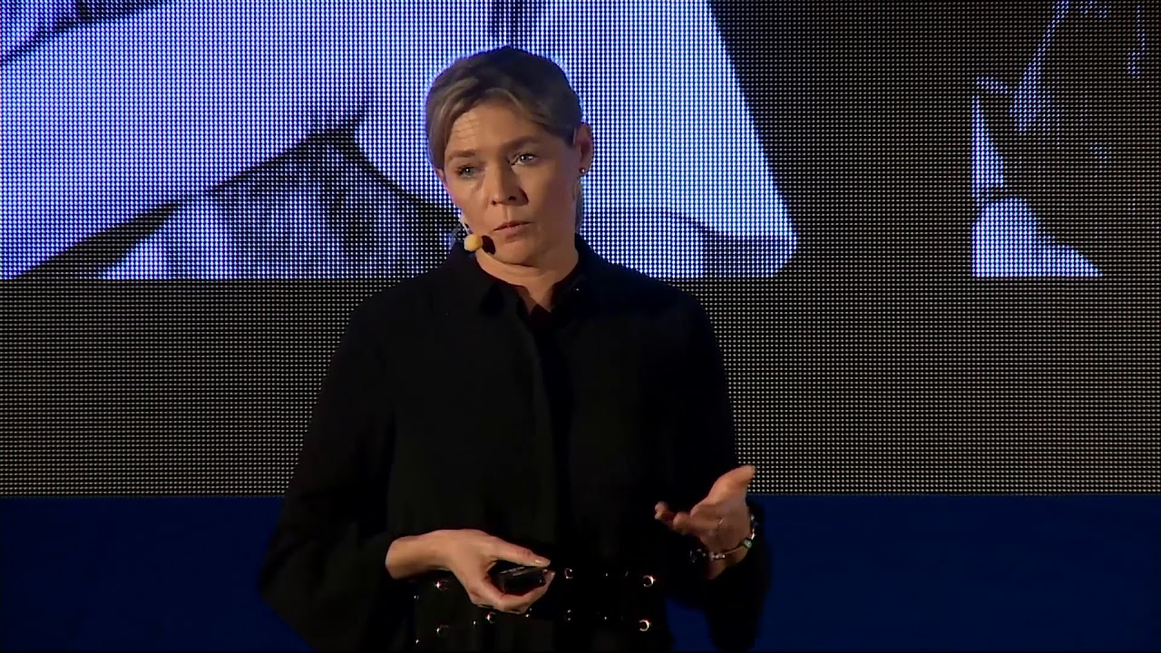 Download How psychology can contribute to human-animal welfare?   Hanna Mamzer   TEDxFulbrightWarsaw
