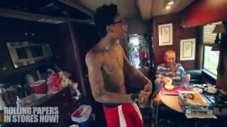 Wiz Khalifa -DayToday- Season 4 EP4