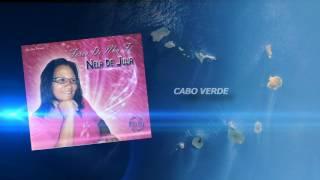 NELA DE JULIA - TRIBUTO FINAL E FLOR DE LIZ