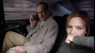 боевик НЕВИДИМКА 2017 русский фильм