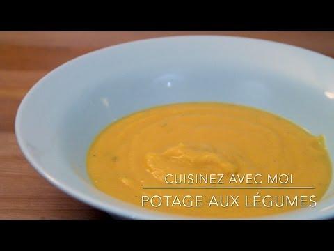 cuisinez-avec-moi-:-potage-aux-légumes