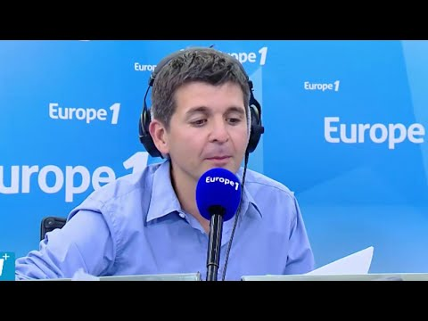 Emmanuel Macron domine la presse