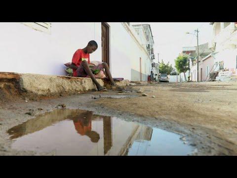 Djibouti sous l'emprise du khat