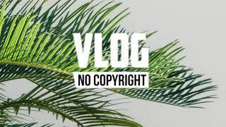 Markvard (Ft Yohanna Seifu) - Takes Me Back (Vlog No Copyright Music)