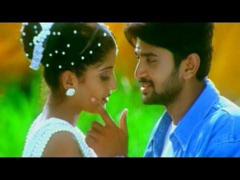 Mutyam Songs - Krishna Sastrylo - Rohit  Anu