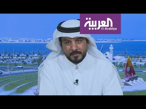 تفاعلكم : صندوق النقد العقاري السعودي يرد على منتقديه  - نشر قبل 2 ساعة