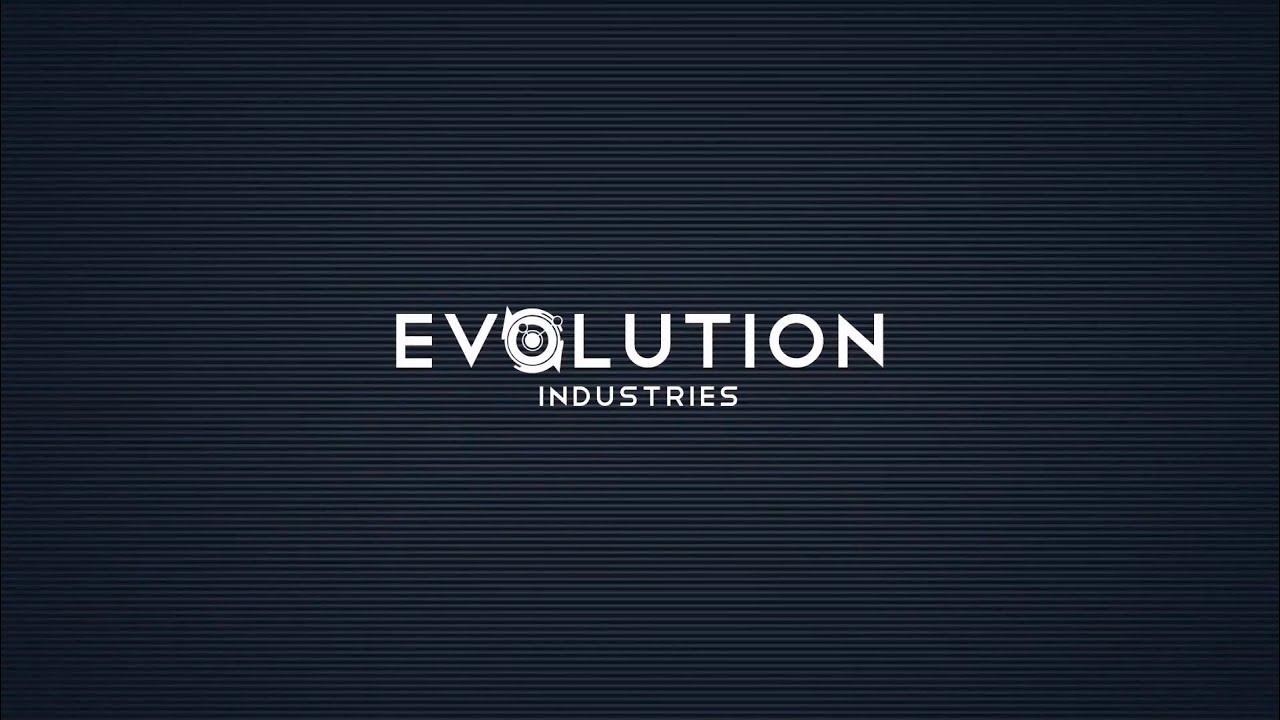 a15f01d32 Evolution Escape Rooms - Fort Lauderdale, Florida