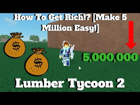 how to invest bitcoin in singapore how to get rich quick in lumber tycoon 2
