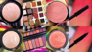 Video CHEAP DUPES FOR HIGH END MAKEUP 2017! download MP3, 3GP, MP4, WEBM, AVI, FLV Januari 2018