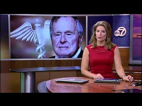 ABC7 News at 11pm - April 18, 2017