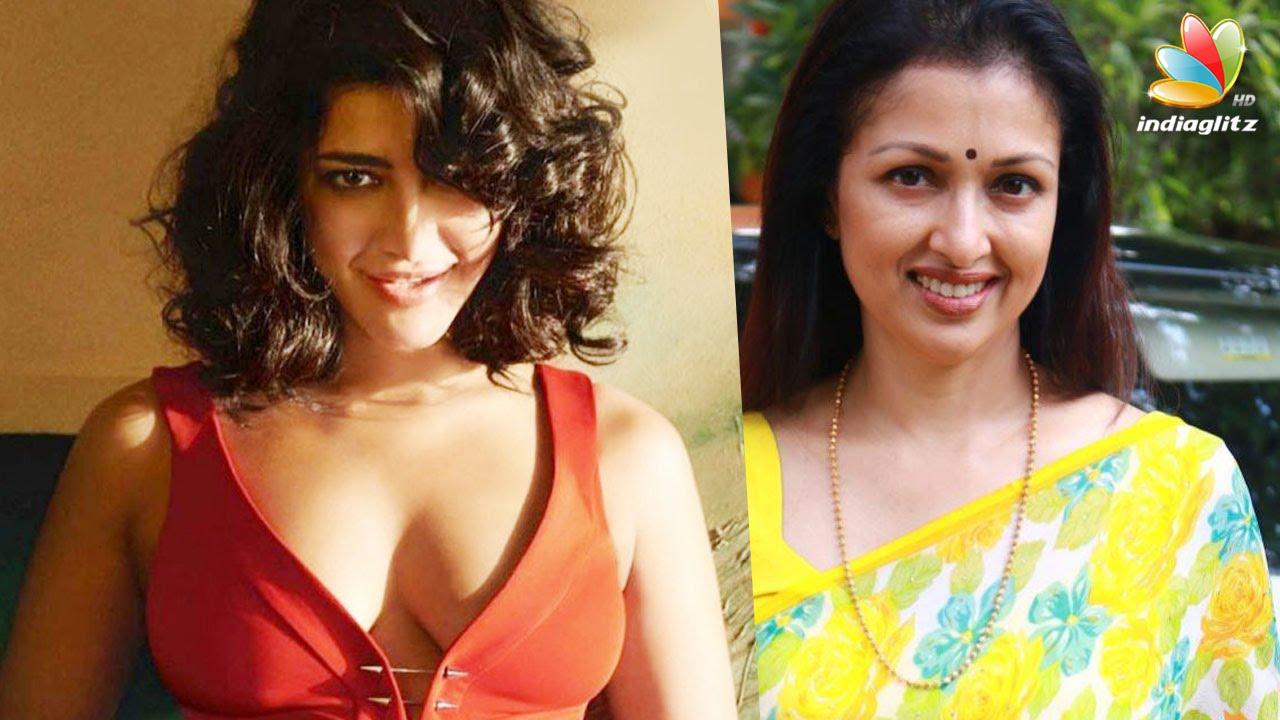 Tamil cinema hot