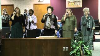 Bradenton Gospel Tabernacle #6