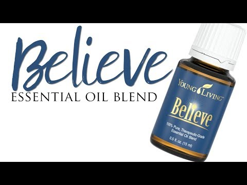 believe-essential-oil-blend---young-living-essential-oils