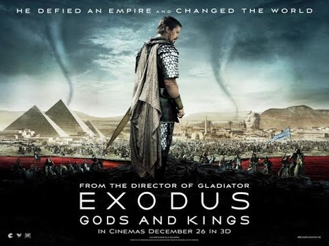 exodus stream hd filme