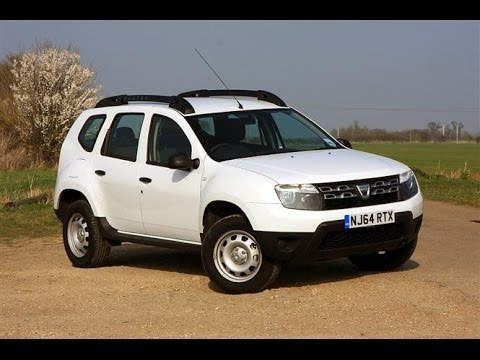 dacia-duster-estate-2015-car-review
