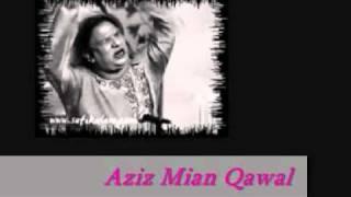 Aziz Mian -Bukhsh Deta to
