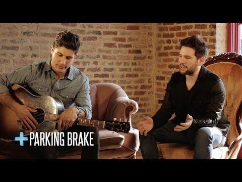 """Dan + Shay - """"Story + Song"""" (Parking Brake)"""