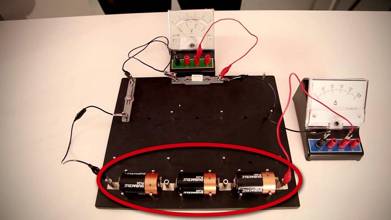 OddWatt - ECC802S SRPP / EL84 (6BQ5) Push-Pull Tube Amp