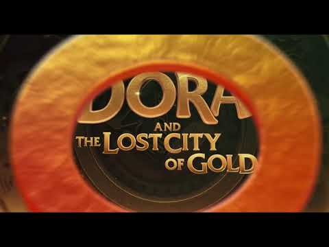 dora-and-the-lost-city-of-gold-full-trailer