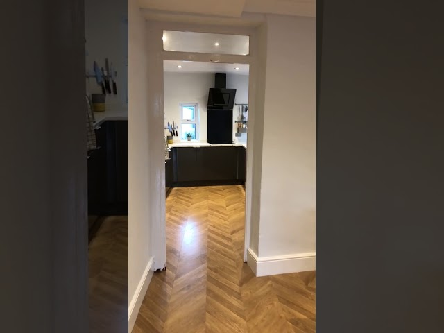 Small double room in lovely little home Main Photo
