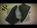Презентация Timberland 6 Inch Premium Boot Black (A114V) | Styles