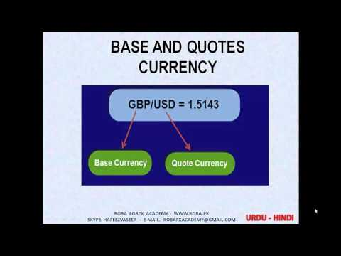 forex-quotes-urdu-and-hindi