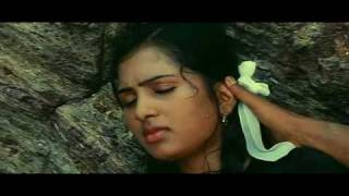 Repeat youtube video Tamil movie khadalagi (6).avi