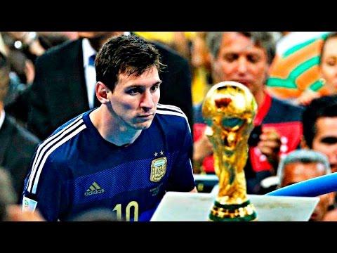 Los 10 Momentos Más Emocionantes de la Historia del Fútbol Mundial