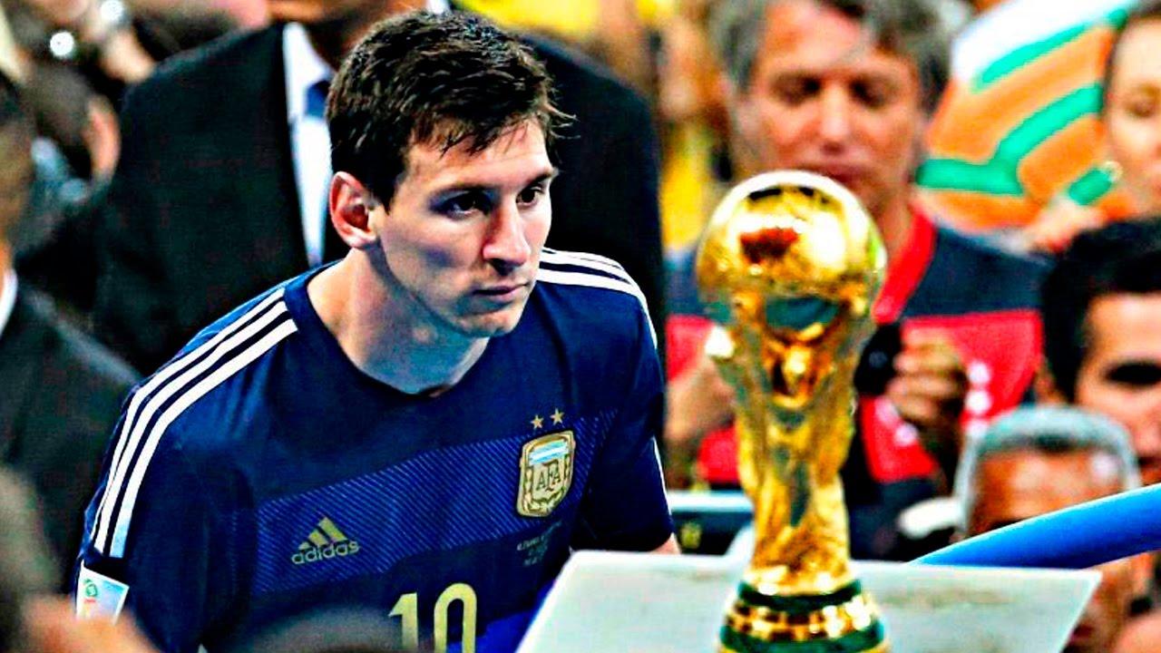 Copa Mundial Sub-20 de la FIFA 2019 - Panamá - Perfil
