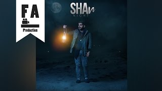 Kucher - Shav (Official Audio)