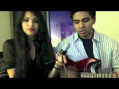 Let Her Go-(Official Hindi Version) by Dori