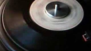 Toots And the Maytals  - Hallelujah (Island Records)