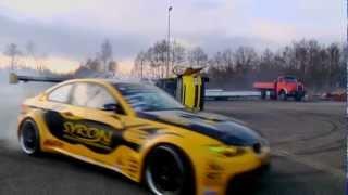 Шины и диски для спортивных автомобилей(, 2013-03-18T11:50:28.000Z)