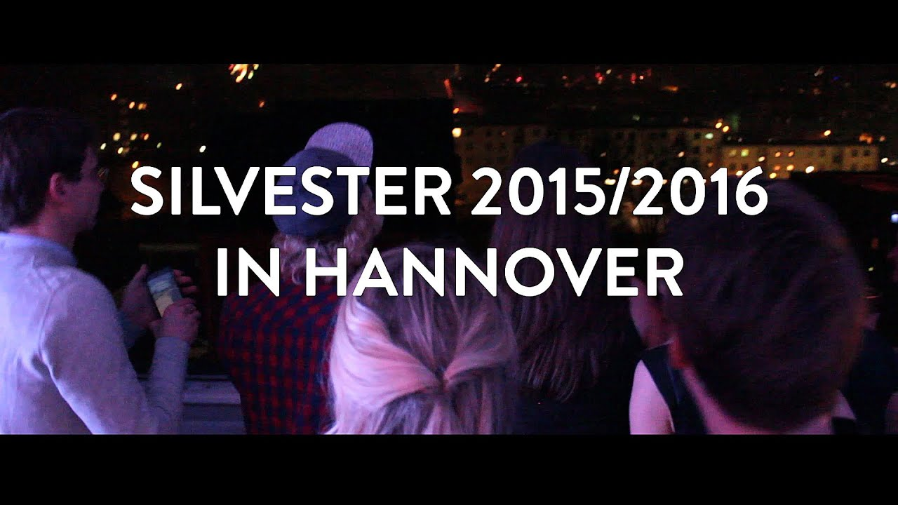 uwe s 26 geburtstag silvester 2015 2016 in hannover youtube. Black Bedroom Furniture Sets. Home Design Ideas