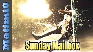 Worst Operators in Rainbow Six Siege  - Sunday Mailbox(, 2015-12-20T15:00:00.000Z)