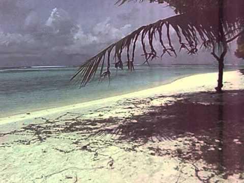 Cinnamon Dhonveli Maldives (Мальдивы Мале) -