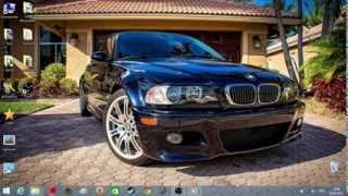 видео Системные требования Windows 8