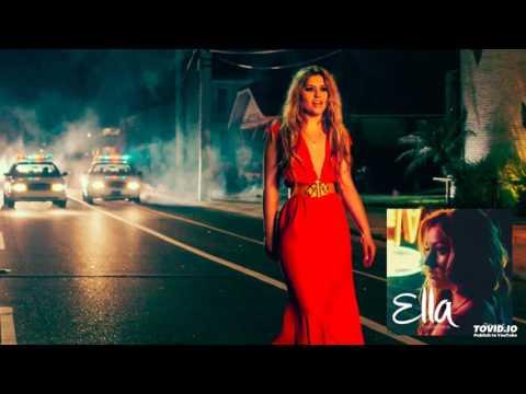 Ella Henderson - Ghost (Dave M Club Mix)