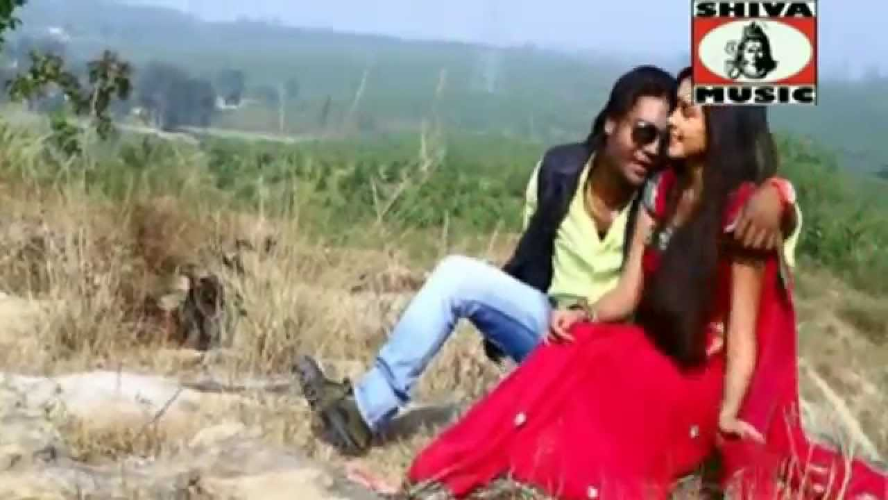 Nagpuri Songs Jharkhand 2014 - Kisim Kisim | Nagpuri Video ...