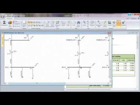 EasyPower Webinar - Harmonics IEEE 519 Standard