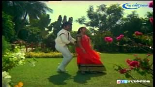 Veerapandian | Chittu Kuruvi HD Song 3